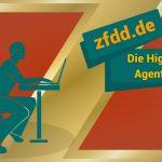 SEO online Marketing Agentur