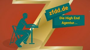 SEO online Marketing Agentur